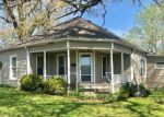 Foreclosed Home in Neosho 64850 PATTERSON ST - Property ID: 4265181459