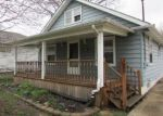 Foreclosed Home in Akron 44305 FORD AVE - Property ID: 4265222634