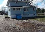 Foreclosed Home in Geneva 44041 N RIDGE RD E - Property ID: 4265230964
