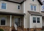 Foreclosed Home in Delphos 45833 S MAIN ST - Property ID: 4265245850