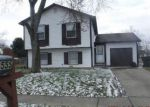 Foreclosed Home in Columbus 43207 MILLVIEW DR - Property ID: 4265268169