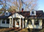 Foreclosed Home in Dayton 45424 N HYLAND AVE - Property ID: 4265292710