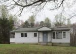 Foreclosed Home in Reidsville 27320 BROOKS RD - Property ID: 4265308469