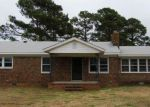 Foreclosed Home in Merritt 28556 WHORTONSVILLE RD - Property ID: 4265320288