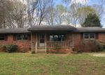 Foreclosed Home in Greensboro 27410 SHORELINE DR - Property ID: 4265330366