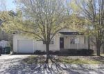 Foreclosed Home in Durham 27704 BUFFALO WAY - Property ID: 4265339571