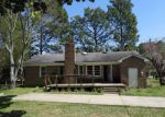 Foreclosed Home in Rocky Mount 27801 LEGGETT RD - Property ID: 4265349643