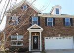Foreclosed Home in Pfafftown 27040 LOCHURST DR - Property ID: 4265350518