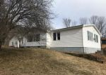 Foreclosed Home in Glenfield 13343 SCHOOLHOUSE RD - Property ID: 4265357524