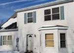 Foreclosed Home in Willet 13863 WEBB RD - Property ID: 4265396949
