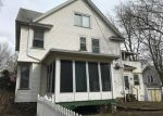 Foreclosed Home in Churchville 14428 W BUFFALO ST - Property ID: 4265403965