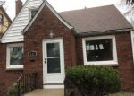 Foreclosed Home in Buffalo 14226 CAPEN BLVD - Property ID: 4265407900