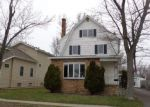 Foreclosed Home in Buffalo 14223 CABLE ST - Property ID: 4265434161
