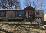 Foreclosed Home in Jefferson City 65109 BOLTON DR - Property ID: 4265611552