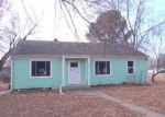 Foreclosed Home in Concordia 64020 SW 7TH ST - Property ID: 4265644842