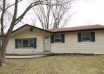 Foreclosed Home in Hallsville 65255 EDGEWOOD DR - Property ID: 4265655791