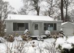 Foreclosed Home in White Lake 48386 LAKEVIEW DR - Property ID: 4265835800