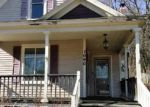 Foreclosed Home in Ionia 48846 W MAIN ST - Property ID: 4265838415