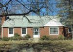 Foreclosed Home in Jackson 49203 MCCAIN RD - Property ID: 4265861186