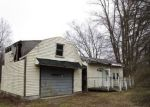 Foreclosed Home in Ida 48140 LULU RD - Property ID: 4265864254