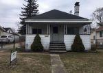 Foreclosed Home in Farmington 48336 JEFFERSON ST - Property ID: 4265868193
