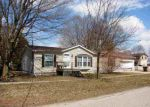 Foreclosed Home in Perrinton 48871 W FULTON ST - Property ID: 4265869966
