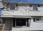 Foreclosed Home in Dearborn Heights 48125 ANDOVER DR - Property ID: 4265878719