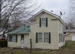 Foreclosed Home in Lyons 48851 S TABOR ST - Property ID: 4265888341