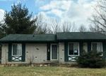 Foreclosed Home in Romulus 48174 HALECREEK ST - Property ID: 4265889667