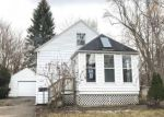Foreclosed Home in Flint 48506 MARYLAND AVE - Property ID: 4265893607