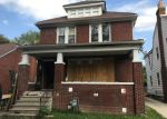 Foreclosed Home in Detroit 48213 ROSEMARY ST - Property ID: 4265898871