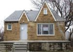 Foreclosed Home in Detroit 48227 HARTWELL ST - Property ID: 4265900166