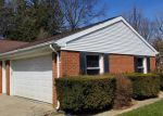 Foreclosed Home in Lambertville 48144 STOCKPORT DR - Property ID: 4265906302