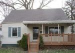 Foreclosed Home in Wayne 48184 2ND ST - Property ID: 4265908941