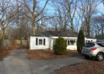 Foreclosed Home in Muskegon 49441 LINCOLN ST - Property ID: 4265923383