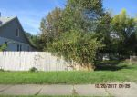Foreclosed Home in Hamtramck 48212 IOWA ST - Property ID: 4265943983