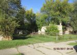 Foreclosed Home in Hamtramck 48212 IOWA ST - Property ID: 4265950541