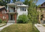 Foreclosed Home in Highland Park 48203 W LONGWOOD PL - Property ID: 4265952283