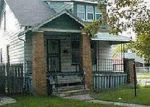 Foreclosed Home in Detroit 48204 MANOR ST - Property ID: 4265975958