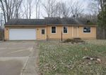 Foreclosed Home in Jackson 49203 KIBBY RD - Property ID: 4265986901