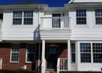 Foreclosed Home in New Baltimore 48051 CLASSIC DR - Property ID: 4265996980