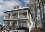 Foreclosed Home in River Rouge 48218 POLK AVE - Property ID: 4266009223
