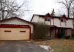 Foreclosed Home in Southfield 48076 EDWARDS AVE - Property ID: 4266020620