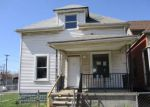 Foreclosed Home in Detroit 48209 LEXINGTON ST - Property ID: 4266033314