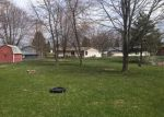 Foreclosed Home in Swartz Creek 48473 FAIRGROVE DR - Property ID: 4266050845