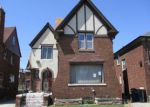Foreclosed Home in Detroit 48221 PENNINGTON DR - Property ID: 4266058277