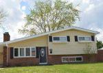 Foreclosed Home in Glen Burnie 21060 OAKDALE RD - Property ID: 4266080618
