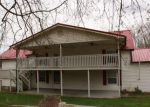 Foreclosed Home in Morehead 40351 RIDDLE LN - Property ID: 4266162971