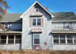 Foreclosed Home in Winnebago 61088 EDWARDSVILLE RD - Property ID: 4266269829