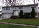 Foreclosed Home in Chicago Heights 60411 219TH PL - Property ID: 4266276839